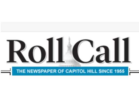 Roll Call Claims 'Republican Split' over Romney Embassy Comments