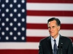 New Romney Ad Showcases Business and Olympic Successes