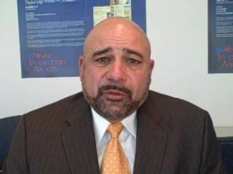 FLIP FLOP: Tenn. Rep. Joe Armstrong Now Opposes ALEC