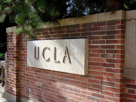UCLA to Offer Illegal Aliens Classes at 'National Dream University'
