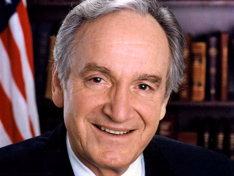Harkin: Women Need Birth Control Mandate for Their Menses