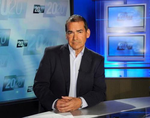 ABC News' War on Meat Causes Panic, Job Losses