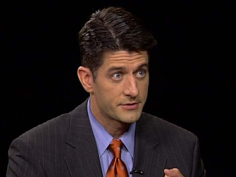Paul Ryan for VP: Pros and Cons