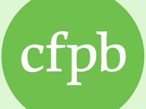 Consumer Financial Protection Bureau Raises Privacy Concerns with 'Spying' Tactics