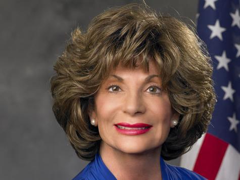 Nevada Media Calls Berkley Attack Ad 'Laughable'