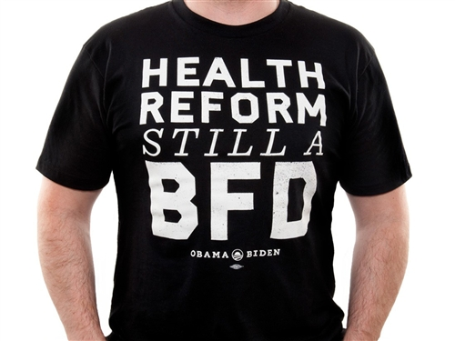 No BFD: Obama Campaign Cursing Again