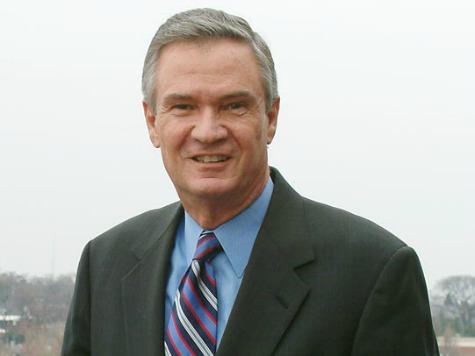 Democrat Senator Proposed Ryan-esque Medicare Reform in 1999