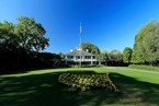 Augusta National Admits Two Female Members
