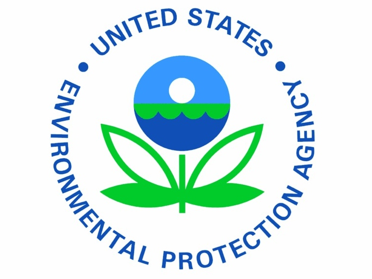 Proof of an Out of Control EPA