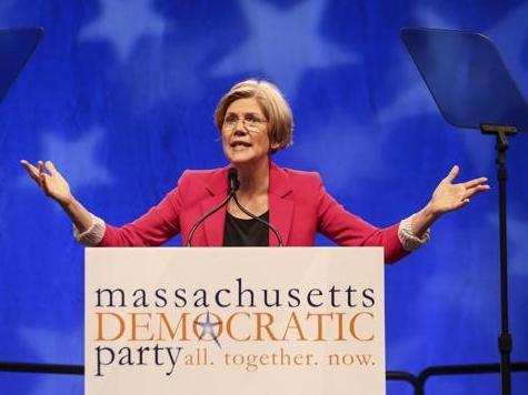 Warren Attack Ad Piles On Akin
