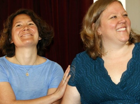 Vermont Inn Settles Lawsuit over Lesbian Marriage