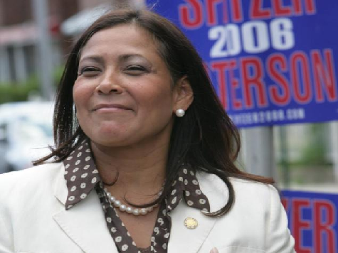 FBI Probing Boy-Toy Hire by N.Y. Assemblywoman