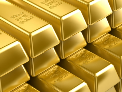 GOP Considers Gold Standard