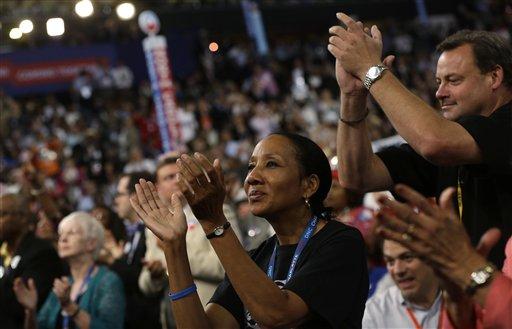 Obama: Recovery Will Take Depression-Level 'Experimentation'