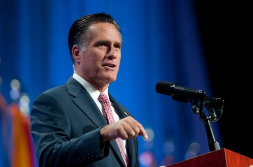 Chicago Teachers Union Strike Could Swing Nevada to Romney