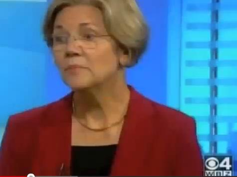 On Defense, Warren Doubles Down on Native American Claims
