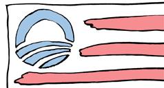 One Nation, Under Obama