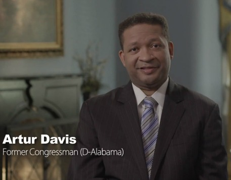 Super PAC to Launch $10M Ad Campaign Profiling Disaffected Obama Voters