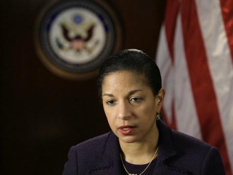 From Rwanda to Benghazi, Susan Rice's Record of Political Cronyism