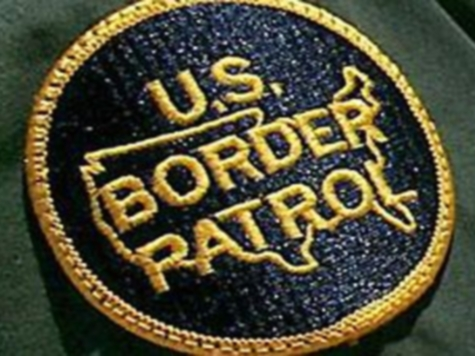Arizona: DHS Says Border Patrol Agent Killed UPDATE: Two Agents Killed
