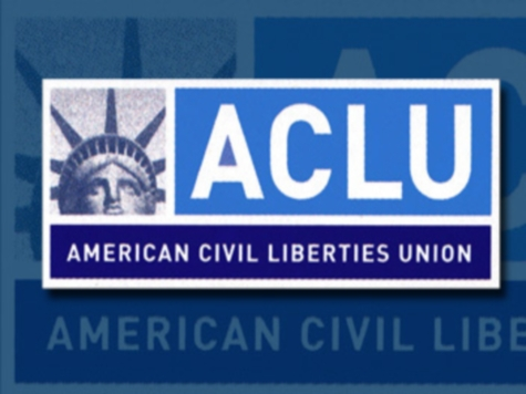 EMAIL: Islamic Society of Boston Tells Members to Call ACLU