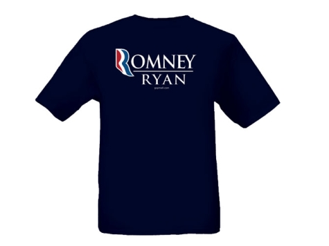 Philadelphia Teacher Bullies Student for Wearing Romney Shirt