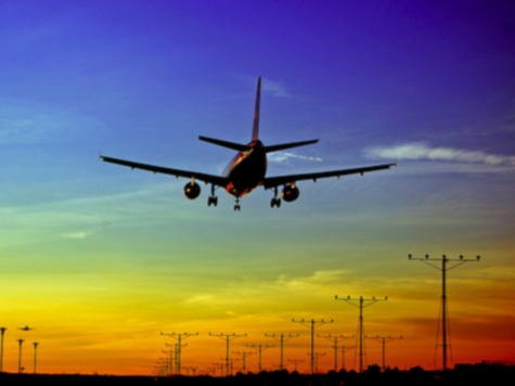 Jet Blue Contest: Free Flight if Your Candidate Loses