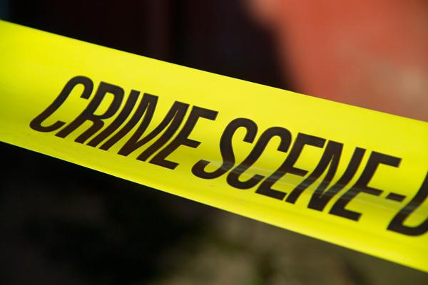 Reno ATF, US Attorney Rift Sets Criminals Free