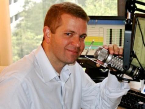 Texas Talk Show Host Taking 1,000 Listeners to Florida to Beat Obama