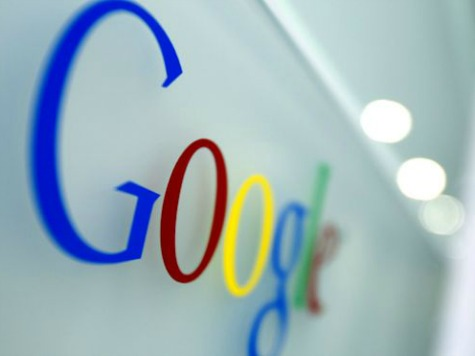 Google Allegedly Infringing Users' Privacy After Massive Fine for Previous Infraction