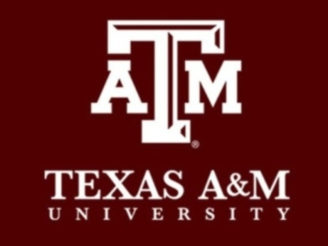 Texas A&M Evacuates Campus After Bomb Threat