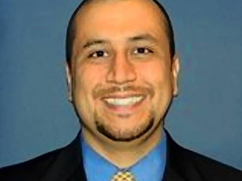 George Zimmerman Granted Access to Trayvon Martin's School Records, Social Media Accounts