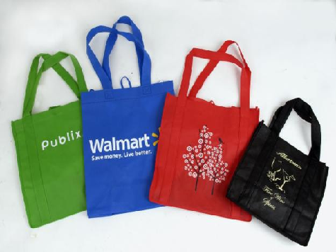 Explosive CDC Omission: Norovirus Spread Through Reusable Grocery Bags