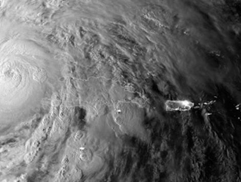 Romney, Biden Cancel Virginia Events Due to Hurricane Sandy