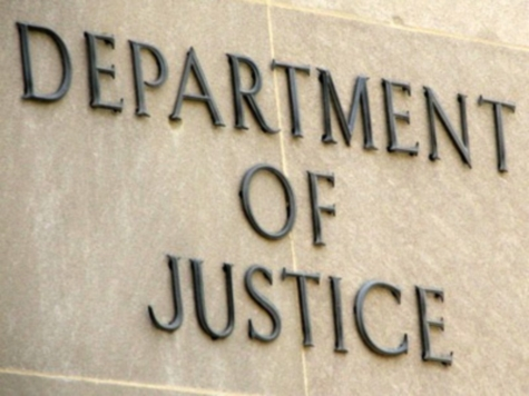 DOJ Attorney in HHS Mandate Case Represented Al-Qaeda Detainees