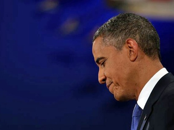 Media Elite Knock Obama for 'Snarky, Belittling' Campaign