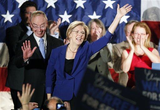 Democrats maintain control of Senate