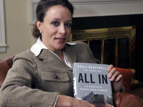 Witnesses: FBI Raids Home of Petraeus Mistress