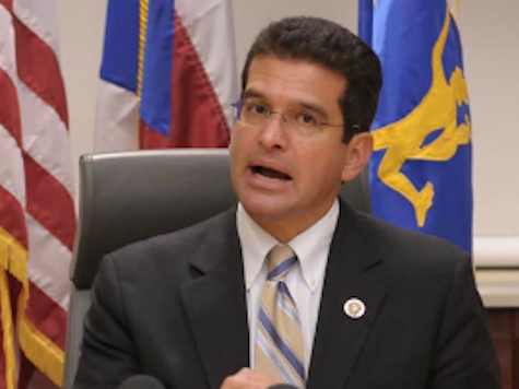 Puerto Rico Pushes For Statehood