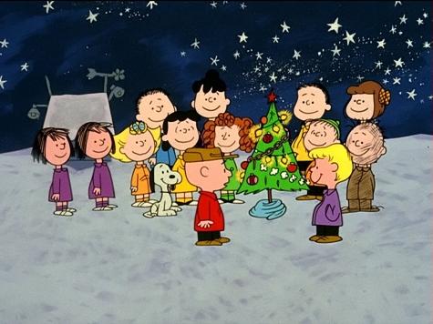 Good Grief! Arkansas Atheists Upset over 'A Charlie Brown Christmas'