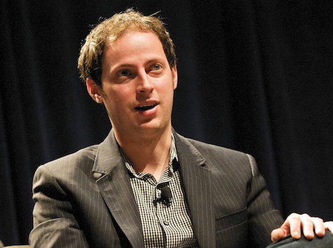 Nate Silver Appoints Credible Scientist To Write About Climate For His New Website: Fake Scientists Froth And Foam