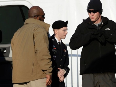 Bradley Manning Takes Stand in Wikileaks Pre-Trial Hearing