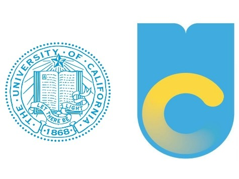 30K Have Signed Petition to Stop Use of New UC System Logo
