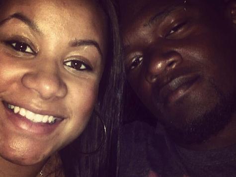 Belcher Threatened to Shoot Girlfriend Two Months Before Murder-Suicide