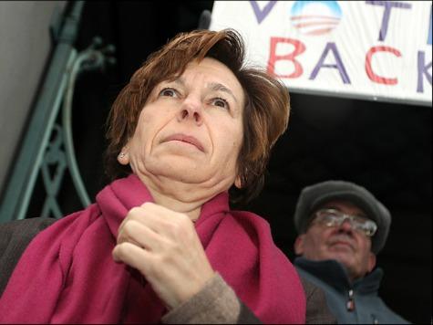Teachers Union: Sandy Hook Proves Schools Should Be Gun-Free Zones