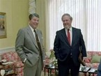 Robert Bork: Transformational Figure in American Law, 1927-2012