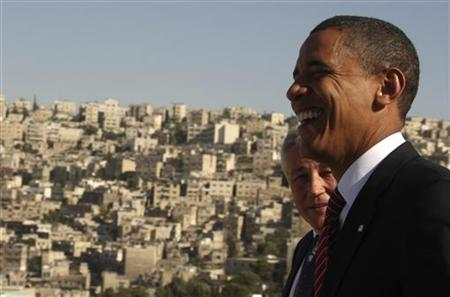 Obama Touts Hagel, Says No Decision on Defense Secretary Job