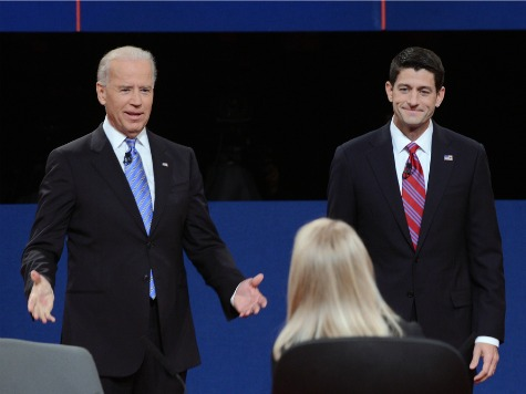 Catholic Bishops Blast Biden for Debate Lies