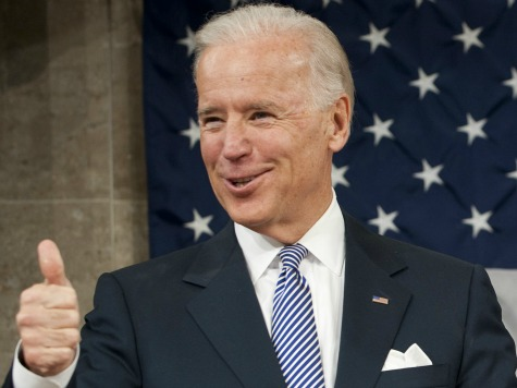 Federal News Service Edits Debate Transcript to Help Biden