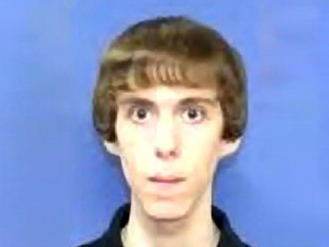Chilling Call from Adam Lanza to Radio Show Year Before Sandy Hook